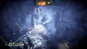 Wasteland 3 Digital Deluxe Edition (2020/RUS/ENG/RePack от xatab)