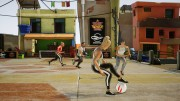 Street Power Football (2020/RUS/ENG/RePack от xatab)