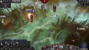 Immortal Realms: Vampire Wars (2020/RUS/ENG/RePack от xatab)