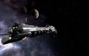 X3: Albion Prelude + X3: Terran Conflict (2008-2011/RUS/ENG/RePack от Fenixx)