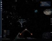 X3: Albion Prelude + X3: Terran Conflict (2008-2011/RUS/ENG/RePack �� Fenixx)