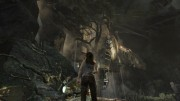 Tomb Raider (2013/RUS/ENG/Crack by 3DM, SKIDROW, V2-3DM, ALI213)