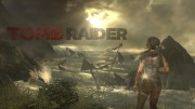 Tomb Raider (2013/RUS/FULL/RUS/4.30)
