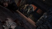 Metro: Last Light Limited Edition v.1.0.0.15 (2013/RUS/RePack от xatab)