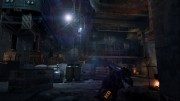 Metro: Last Light Redux (2014/RUS/ENG/Лицензия)