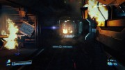 Aliens: Colonial Marines (2013/ENG/USA/3.41/3.55/4.21/4.30/распакованная)