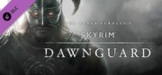 The Elder Scrolls V: Skyrim - Legendary Edition (2013/RUS/ENG/��������)