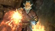 The Elder Scrolls 5 Skyrim Legendary Edition v.1.9.32.0.8 + 4 DLC (2013/RUS/RePack �� Fenixx)