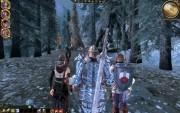 Dragon Age Dilogy (2009-2011/RUS/ENG/RePack от R.G. Механики)