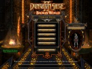 Dungeon Siege 2 + Broken World (2005-2006/RUS/RePack)