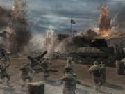 Company of Heroes Anthology (2013/RUS/ENG/RePack �� R.G. ��������)