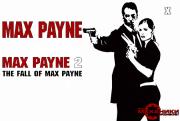 Max Payne Dilogy (2001-2003/RUS/ENG/RePack от R.G. Механики)