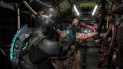 Dead Space - Anthology (2008-2013/RUS/ENG/RePack от R.G. Origami)