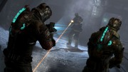 Dead Space 3: Limited Edition (2013/RUS/ENG/RePack от xatab)