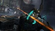 Dead space (2013/RUS/ENG/Android)