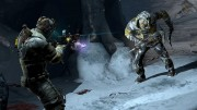 Dead Space 3 (2013/RUS/ENG/Crack Fixed by 3DM)