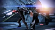 �������� Mass Effect / Mass Effect Trilogy (2008-2012/RUS/ENG/RePack �� Audioslave)