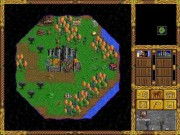 Герои меча и магии Коллекционное издание / Heroes of Might and Magic I-V (1995-2006/RUS/Лицензия)