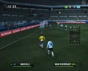 Антология Pro Evolution Soccer (2003-2012/RUS/ENG/RePack от R.G. Механики)