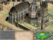 Age of Empires: Trilogy (1997-2005/RUS/ENG/RePack от R.G. Механики)