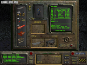 Fallout: ��������� (1997-2012/RUS/ENG/RePack �� R.G. ��������)