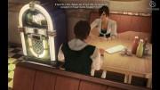 Черное зеркало 2 / Black Mirror 2 (2010/RUS)