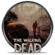 The Walking Dead Gold Edition (2012/RUS/ENG/RePack �� Fenixx)