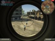 Battlefield Anthology (2002-2018/RUS/ENG/RePack от R.G. Механики)