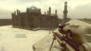 ArmA 2 Gold Edition (2010/RUS/ENG/RePack от Fenixx)