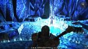 Gothic 4: ArcaniA + Arcania: Fall of Setarrif (2010-2011/RUS/ENG/RePack)