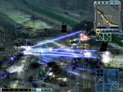 Антология Command & Conquer (1995-2010/RUS/ENG/RePack)