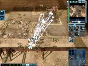 ��������� Command & Conquer (1995-2010/RUS/ENG/RePack)