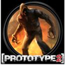Prototype Dilogy (2009/2012/RUS/ENG/RePack �� Audioslave)