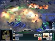 Command & Conquer Generals: Антология (2006/RUS/RePack)
