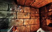 Doom 3: Absolute HD v.1.3.1 (2013/RUS/RePack от MAXAGENT)