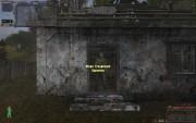 S.T.A.L.K.E.R. - Трилогия - SGM (2008 - 2011/RUS/RePack от R.G. NoLimits-Team GameS)