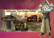 Антология Two Worlds (2011/RUS/ENG/RePack от R.G. UniGamers)