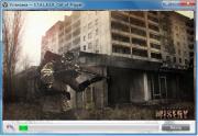 S.T.A.L.K.E.R. Зов Припяти - MISERY 2 (2013/RUS/RePack от R.G. Virtus)