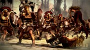 Total War: Rome II (2013/RUS/ENG/Crack by RELOADED)