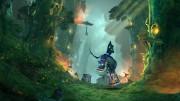 Rayman Legends (2013) RePack
