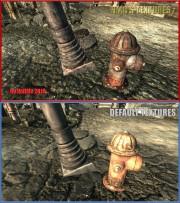 Fallout 3 - Wasteland Edition (2011/RUS/ENG/RePack от R.G. Механики)