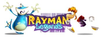 Rayman Legends v.1.1.100477 (2013/RUS/ENG/RePack от Fenixx)