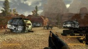 Fallout: New Vegas - Ultimate Edition (2012/RUS/ENG/Лицензия)