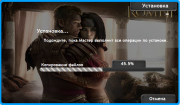 Total War: Rome II v.2.2.0.0 + DLC (2013/RUS/RePack от R.G.REVOLUTiON)
