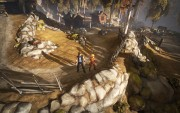 Brothers: A Tale of Two Sons v.1.0 (2013/RUS/ENG/RePack от =Чувак=)