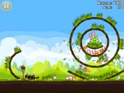 Antology Angry Birds (2011-2012/ENG/Лицензия)