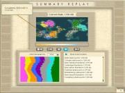 Sid Meier's Civilization III Полное собрание (2004/RUS/RePack)