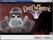 DeathSpank ��������� (2011/RUS/ENG/RePack �� -Ultra-)