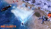 Command & Conquer: Red Alert 3 Uprising (2009/RUS/��������)