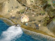 Command & Conquer: Generals + Zero Hour (2003/RUS/ENG/RePack от R.G. Механики)